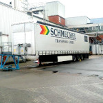 schmechel_logistics_loading_trailer_ramp