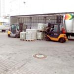 schmechel_logistics_truck_trailer_loading