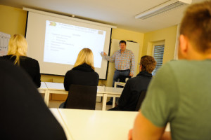 schmechel_logistics_inhouse_trainings