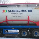 schmechel_transport_tank_container