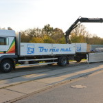 schmechel_transport_truck_crane