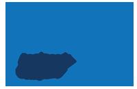 SQAS Company Logo